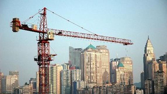 2012中国经济:刺激还是改革