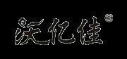 吉林beplay体育官网下载农业有限公司