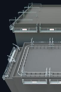 百事特所引领的-建筑高空设备3.0模式之核心设计!
