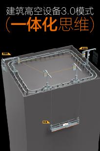 百事特所引领的-建筑高空设备3.0模式之核心动力!