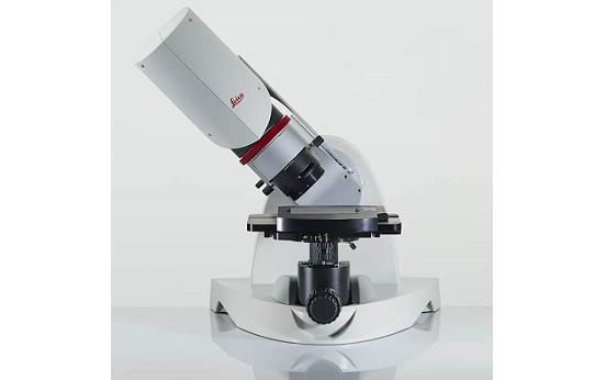 Leica DVM6视频显微镜