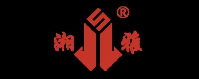 杭州湘特裝飾材料有限公司