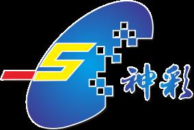 广州市神彩电脑喷绘有限公司