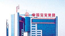 深圳宝安广场/洪湖花园