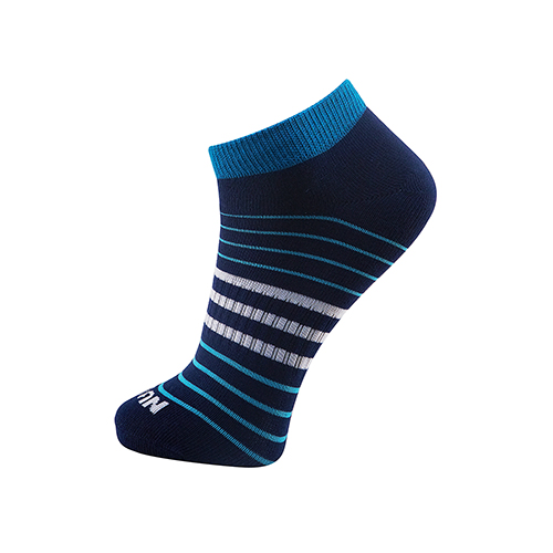 TAANT T-351 sports socks Men socks series