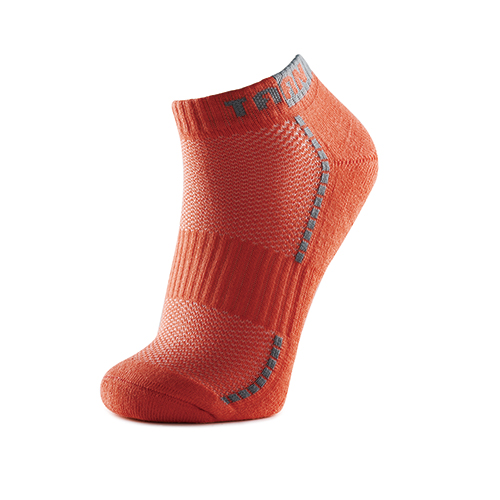 TAANT T120 sports socks Women socks series