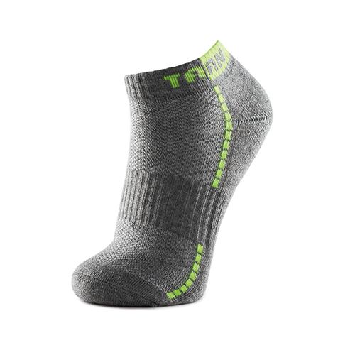 TAANT T333 Towel at the end Men socks series