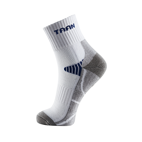TAANT T-338 sports socks Men socks series