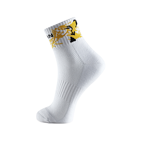 TAANT T-309 thick stockings Men socks series