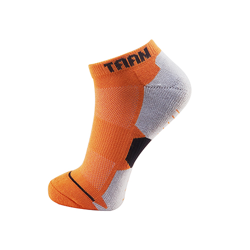 TAANT T-350 sports socks Men socks series