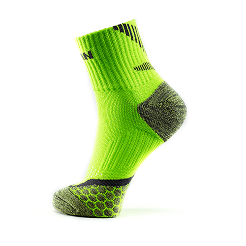 TAANT T345 thicker in the socks Men socks series