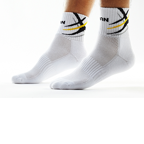 TAANT T-326 sports socks Men socks series