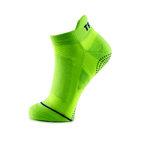 TAANT T-347 Anti-slip towel base Men socks series