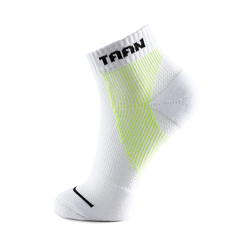 TAANT T-128 fitness running Women socks series