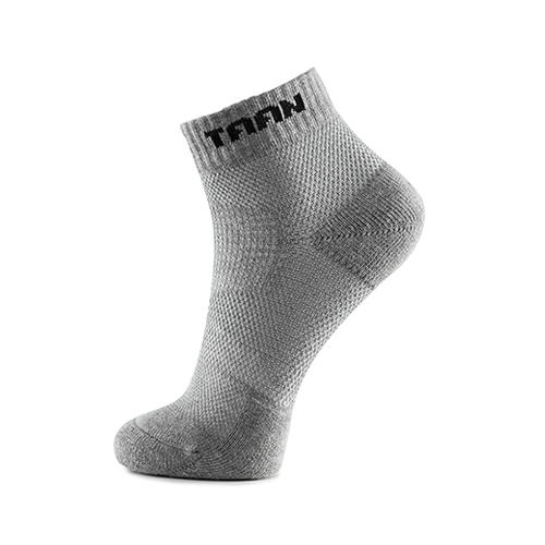 TAANT T-346 tennis socks Men socks series