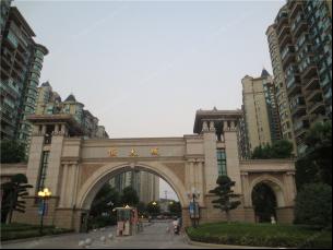 成都恒大城:成都温江