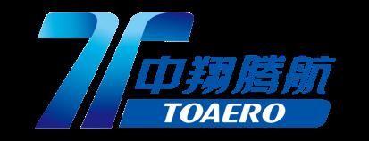 天津中翔腾航科技有限公司