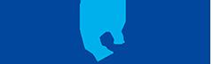 国赛logo