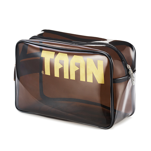 TAANT BAG1103 portable storage bag Sports bag