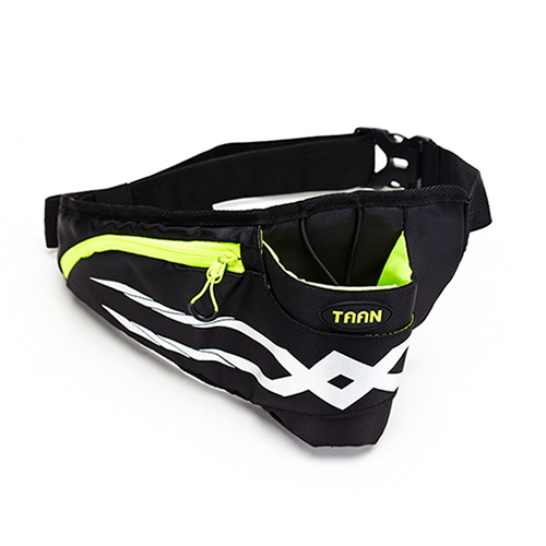 TAANT BAG1007 Water bottle purse Sports bag