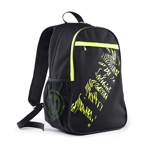TAANT BAG 1008 Leisure Travel Sports bag