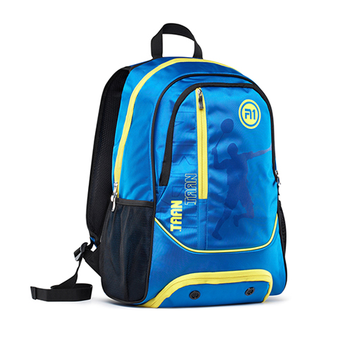 TAAN BAG 1009 Sport Shoulder Bag Sports bag