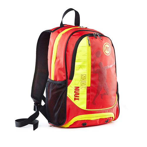 TAANT BAG 1009 waterproof wear-resistant section Sports bag