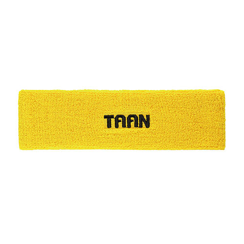 TAANT1308 breathable quick-drying antiperspirant Head protection