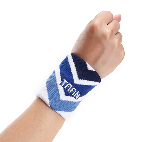 TAANT 1309 Cotton Bracers Series of hand
