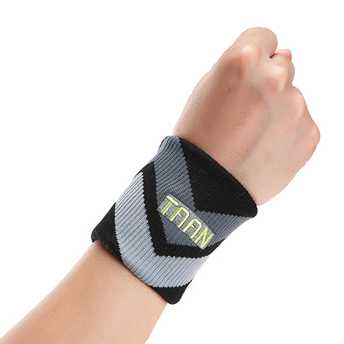 TAANT 1310 cotton sweat protection wrist Series of hand