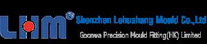 Shenzhen lehuahang mould Co., Ltd.