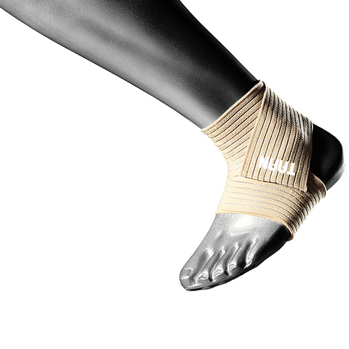 TAANT 5103 Ankle Bandage Foot care series