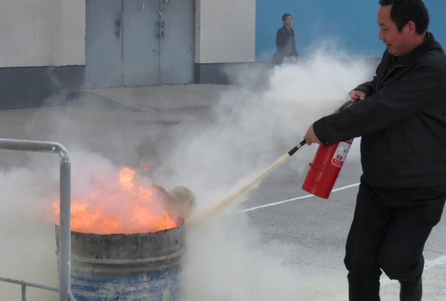高层防排烟系统设施的设置及相关规定