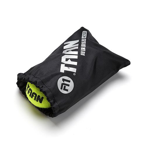 AC1523 网球训练器套装