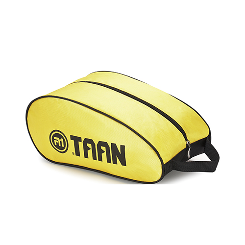 TAAN BAG1102 multi-functional sports package Sports bag