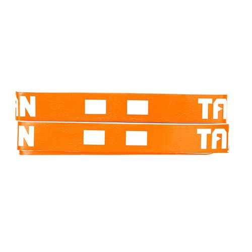 TAAN C-23 Protector Tennis accessories