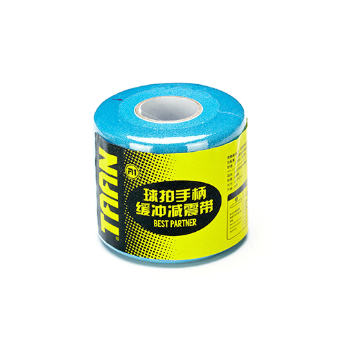 TAANT Grip the buffer film backing special film Badminton accessories