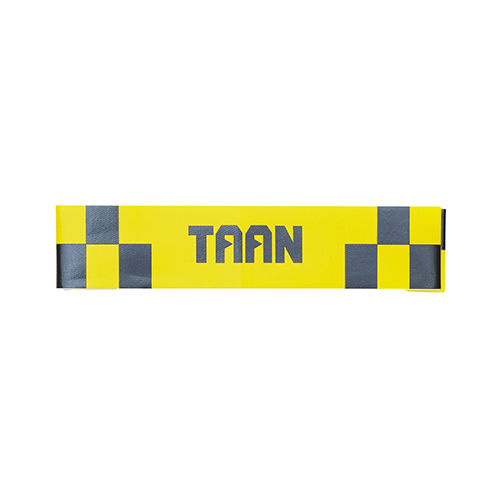 TAAN PUC-28 Tennis racket against friction Tennis accessories