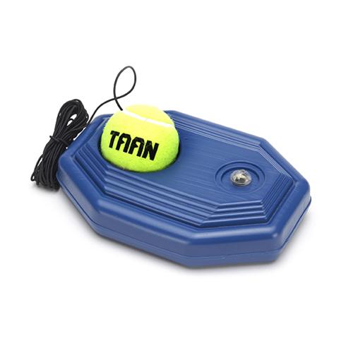 AC1521 网球训练器套装