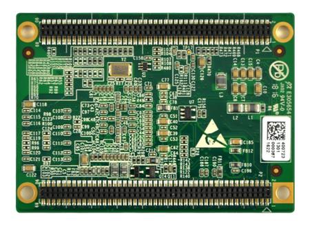 SOM-AM335x-PM