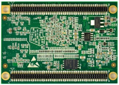 SOM-AM437x-PM