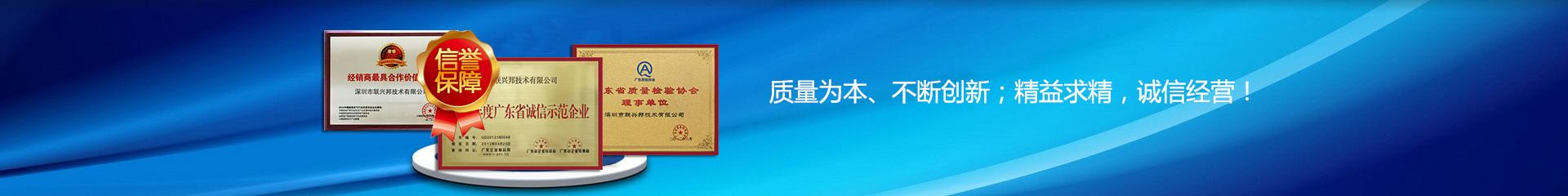 ky棋牌游戏平台下载