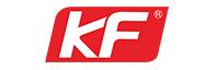 KF汽车万博manbetx世界杯版用品