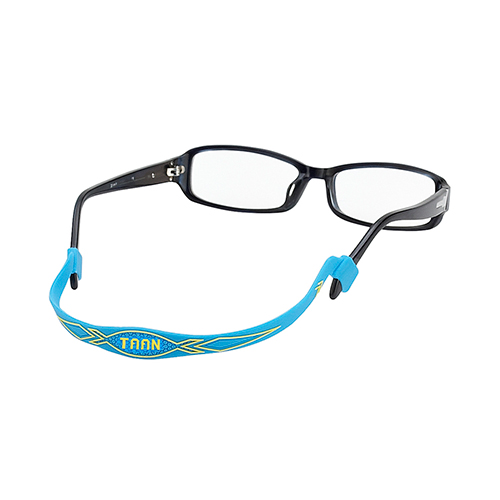 TAAN Glasses rope Tennis accessories