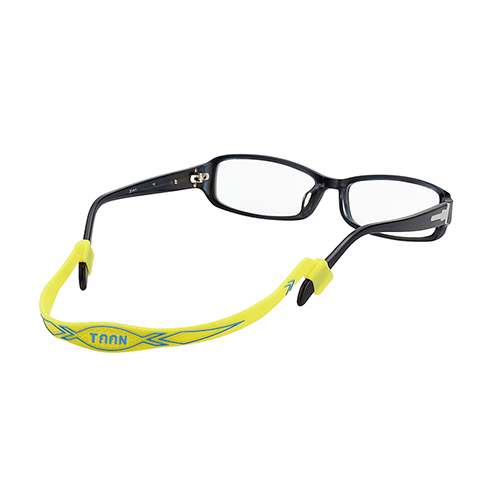 TAANT Anti-slip anti-drop out of glasses Badminton accessories