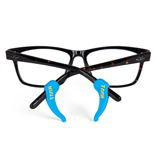 TAAN Glasses deduction Tennis accessories