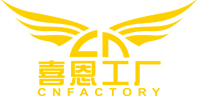广州喜恩汽车用品有限公司