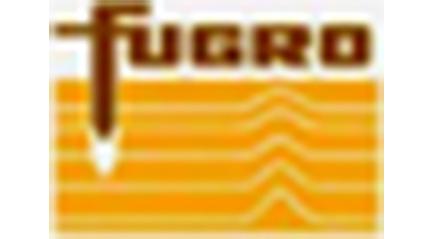 FUGRO