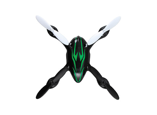 KW-D02 Drone