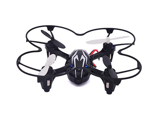 KW-D04 Drone